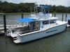 Government_Commercial Boats-1
