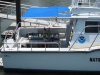 Government_Commercial Boats-2