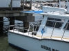 Government_Commercial Boats-3