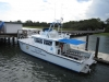 Government_Commercial Boats-6