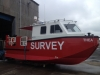 Government_Commercial Boats-7-Furgo_Survey_1832