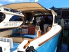 HinckleyYachtsPicnicBoat40-3