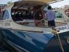 HinckleyYachtsPicnicBoat40-6