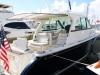 Hinckley-Sport-Boat-40X-1