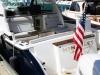 Hinckley-Sport-Boat-40X-12