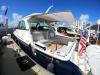 Hinckley-Sport-Boat-40X-2
