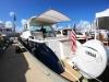 Hinckley-Sport-Boat-40X-3