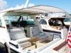 Hinckley-Sport-Boat-40X-5