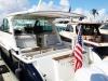 Hinckley-Sport-Boat-40X-7