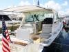 Hinckley-Sport-Boat-40X-8
