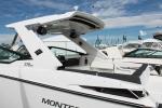 Monterey 378SS