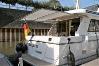 Ocean Alexander Sedan 450-2