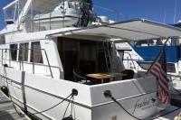 Ocean Alexander 510