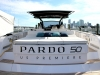 Pardo Yachts 50-1