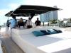 Pardo Yachts 50-11