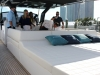 Pardo Yachts 50-12