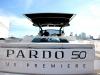 Pardo Yachts 50-14