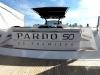Pardo Yachts 50-2
