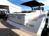 Pardo Yachts 50-3