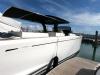 Pardo Yachts 50-4