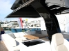 Pardo Yachts 50-8