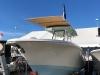 Pioneer Pelagic 266 CC-4
