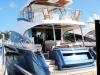 Riviera-66-Belize-Daybridge-11