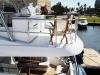 Riviera-66-Belize-Daybridge-13