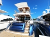 Riviera-66-Belize-Daybridge-2
