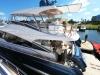 Riviera-66-Belize-Daybridge-3