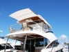Riviera-66-Belize-Daybridge-6