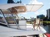 Riviera-66-Belize-Daybridge-7