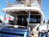 Riviera-66-Belize-Daybridge-8