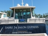Sabre 54 Salon Express