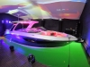 Sea Ray 350 SLX-R Limited Edition-5