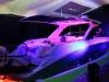 Sea Ray 350 SLX-R Limited Edition-6