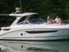 Sea Ray Sundancer 350 Hardtop