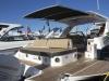 Sea Ray 400 SLX Outboards