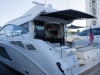 Sea Ray Sundancer 520