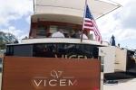 Vicem 58 Classic