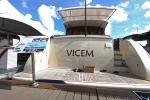 Vicem 65 IPS Classic