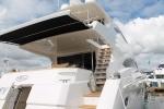 Viking Yachts 75 MY