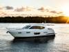 Whitehaven 6000 Coupe