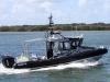 YWE-patrol boat-1