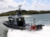 YWE-patrol boat-2