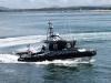 YWE-patrol boat-3-2