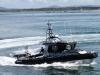 YWE-patrol boat-3