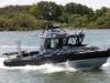 YWE-patrol boat-4