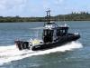 YWE-patrol boat-5