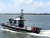 YWE-patrol boat-6